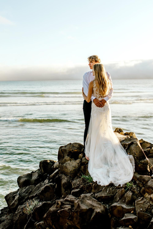 Oregon-Coast-Engagment-Session-Wedding182.jpg