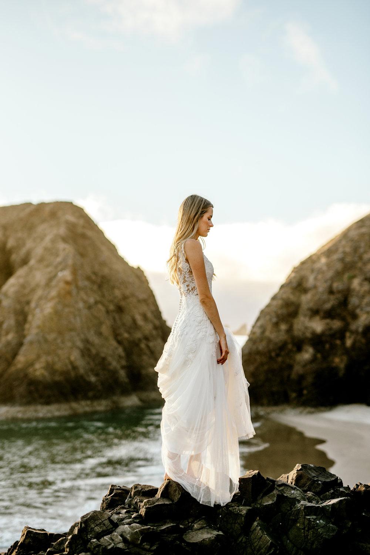 Oregon-Coast-Engagment-Session-Wedding189.jpg