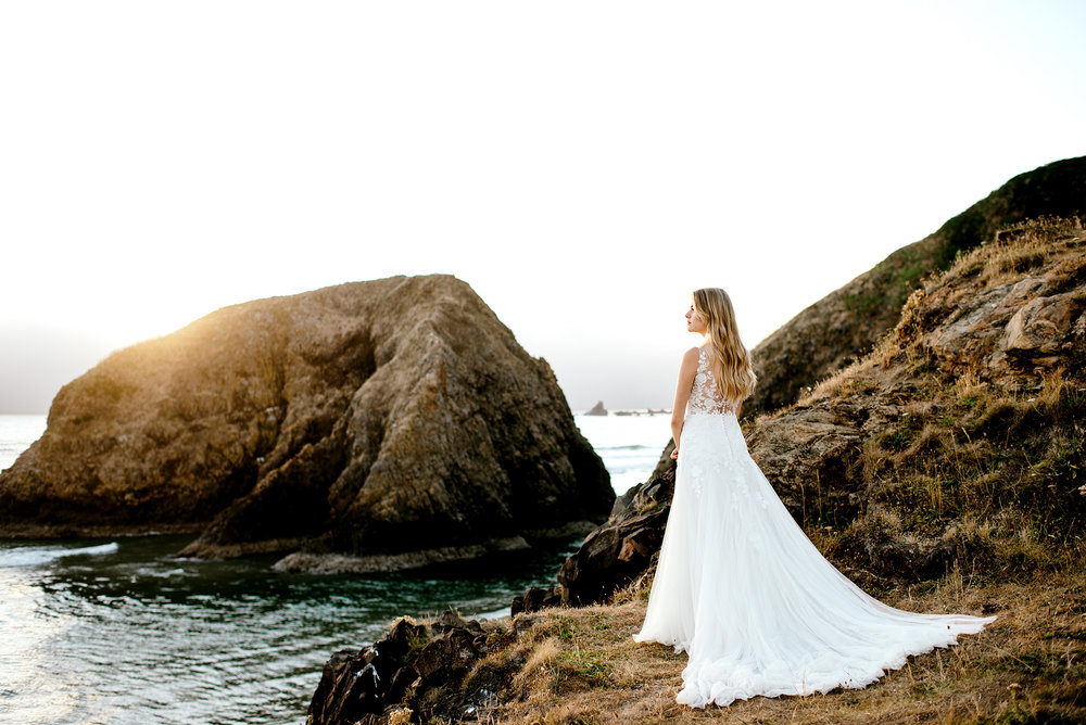 Oregon-Coast-Engagment-Session-Wedding214.jpg