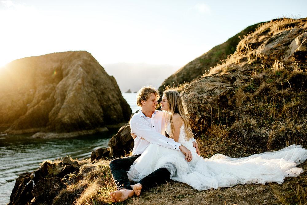 Oregon-Coast-Engagment-Session-Wedding206.jpg