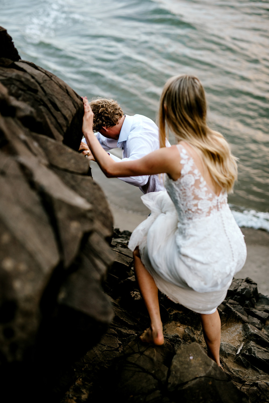 Oregon-Coast-Engagment-Session-Wedding220.jpg