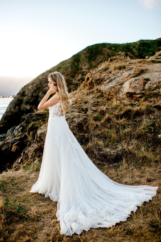 Oregon-Coast-Engagment-Session-Wedding216.jpg