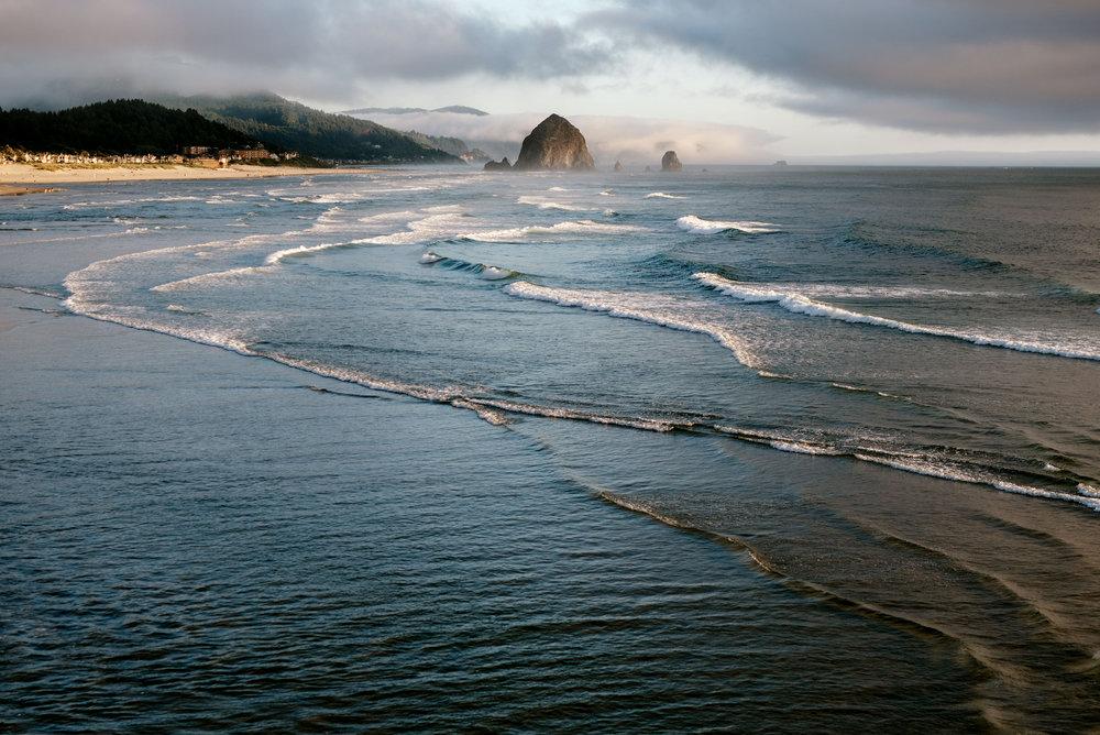 Oregon-Coast-Engagment-Session-Wedding221.jpg