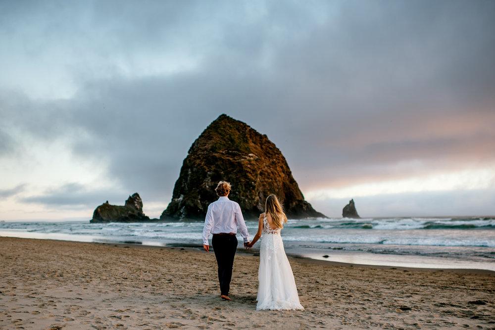 Oregon-Coast-Engagment-Session-Wedding223.jpg