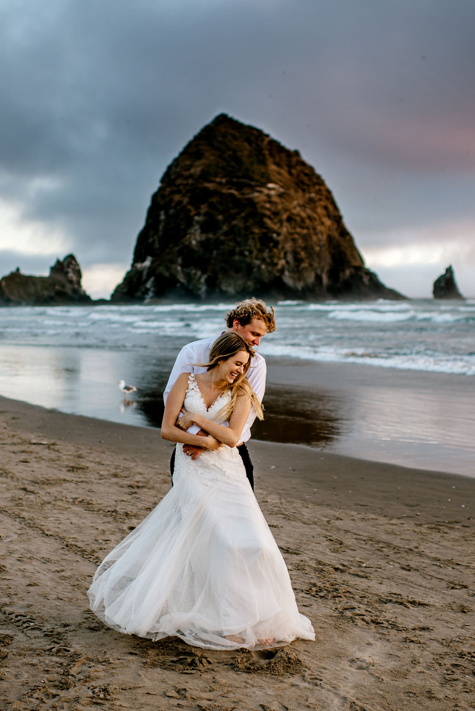 Oregon-Coast-Engagment-Session-Wedding229.jpg