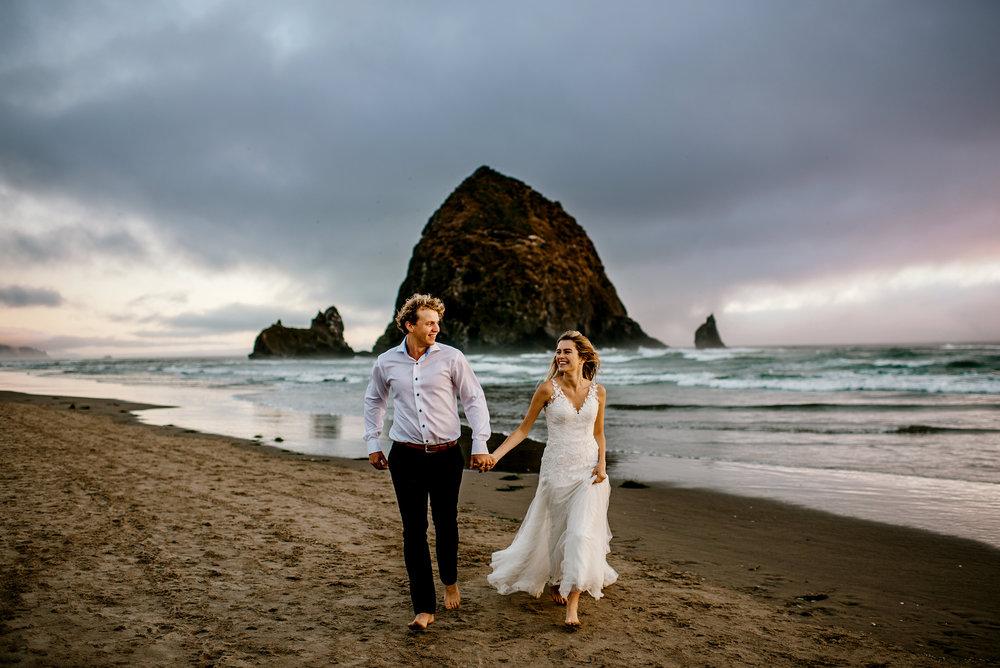 Oregon-Coast-Engagment-Session-Wedding237.jpg