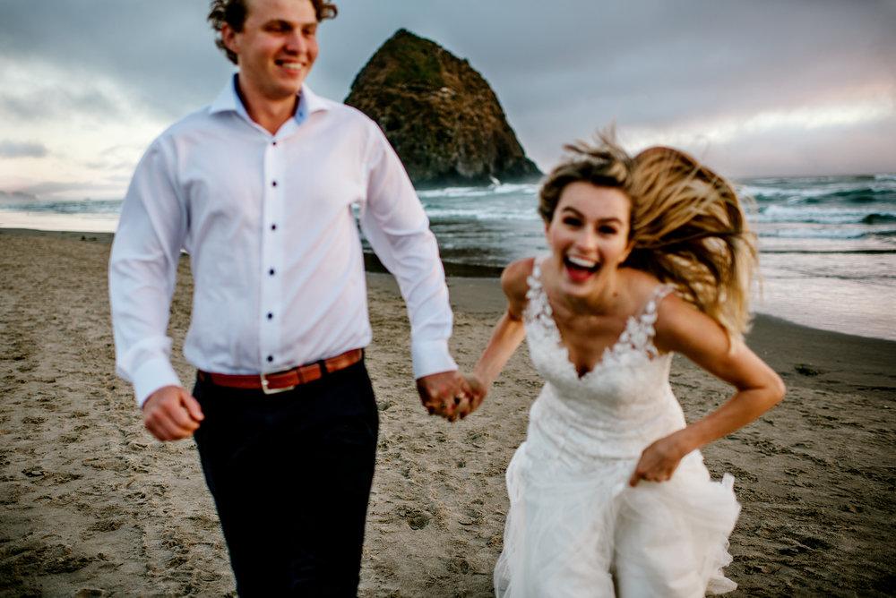 Oregon-Coast-Engagment-Session-Wedding241.jpg