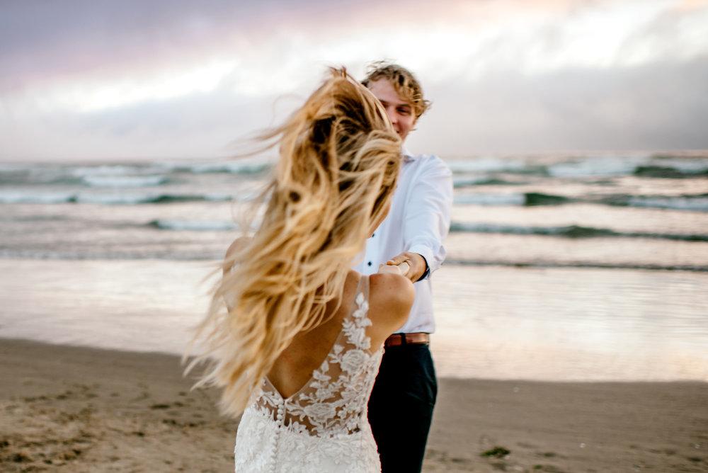 Oregon-Coast-Engagment-Session-Wedding244.jpg