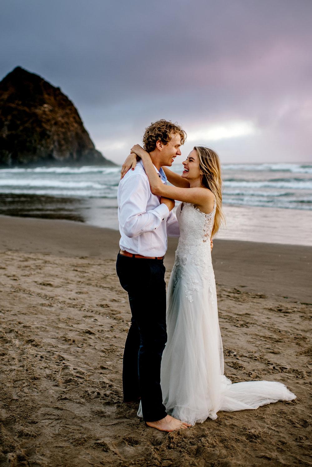 Oregon-Coast-Engagment-Session-Wedding249.jpg