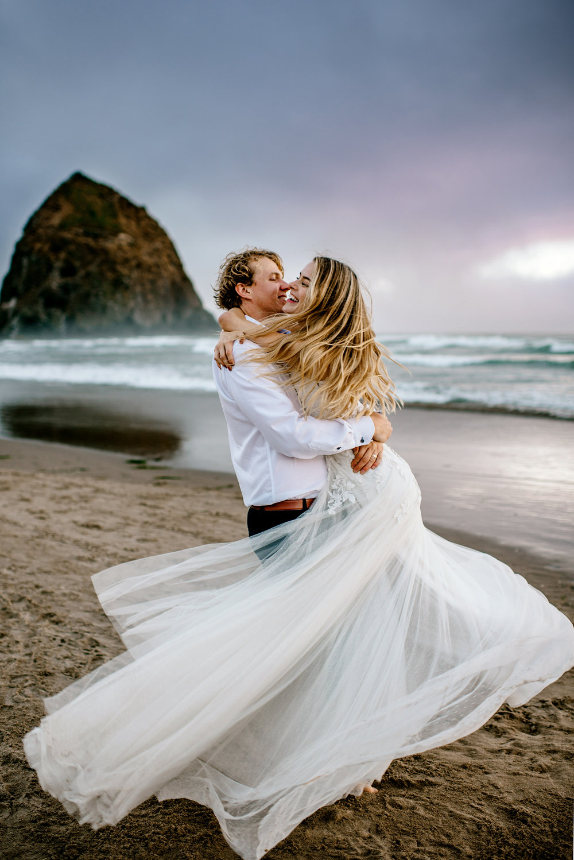 Oregon-Coast-Engagment-Session-Wedding255.jpg