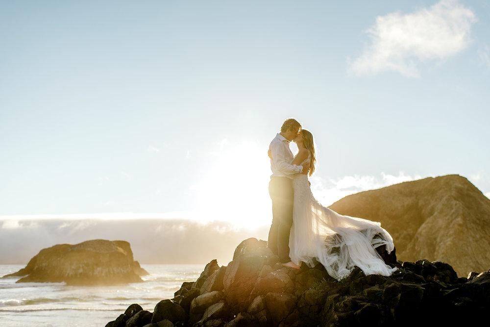 Oregon-Coast-Engagment-Session-Wedding181.jpg