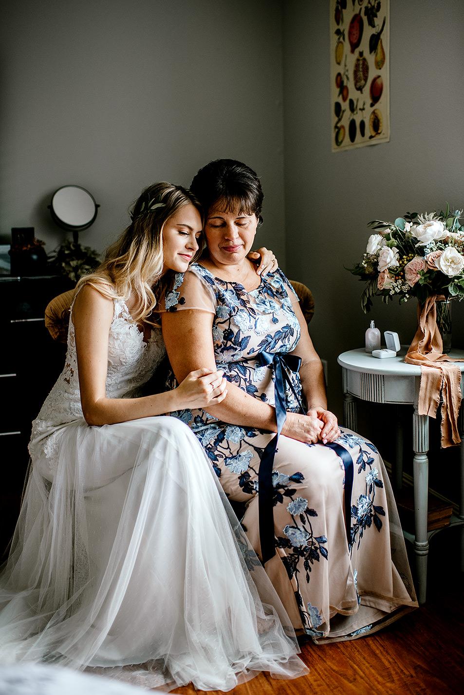Portland-Oregon-Wedding-Photographer-Abernethy-Center-Wedding206.jpg