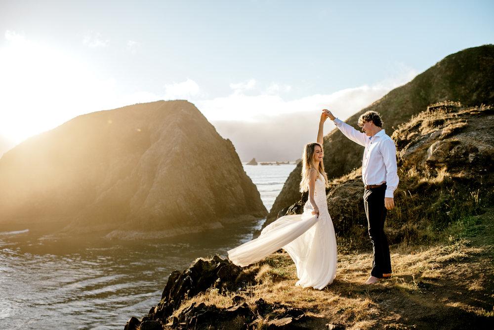 Oregon-Coast-Engagment-Session-Wedding193.jpg