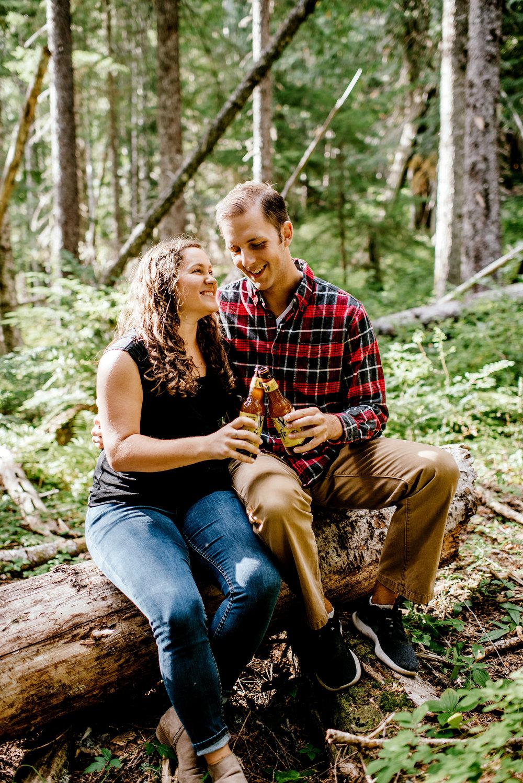 Trillium-lake-Engagement-Photos-Portland-wedding-photography029.jpg