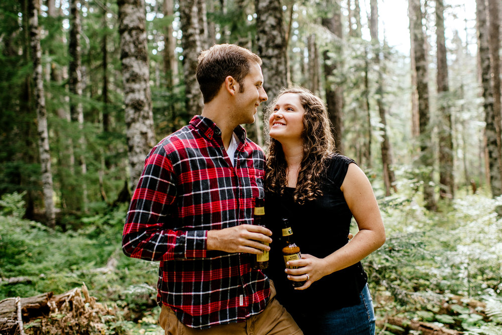 Trillium-lake-Engagement-Photos-Portland-wedding-photography034.jpg