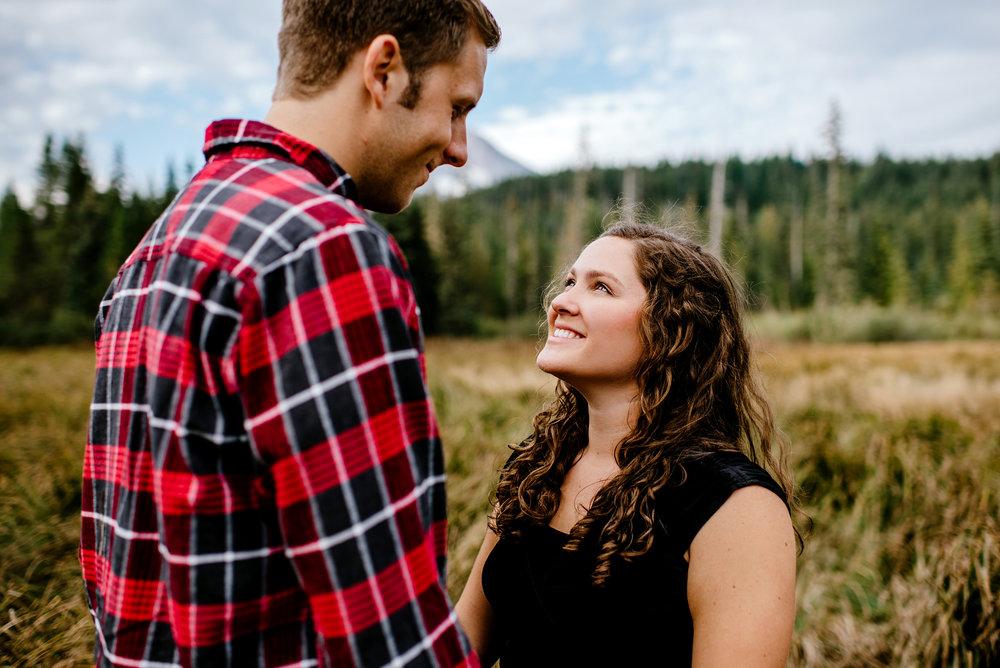 Trillium-lake-Engagement-Photos-Portland-wedding-photography085.jpg