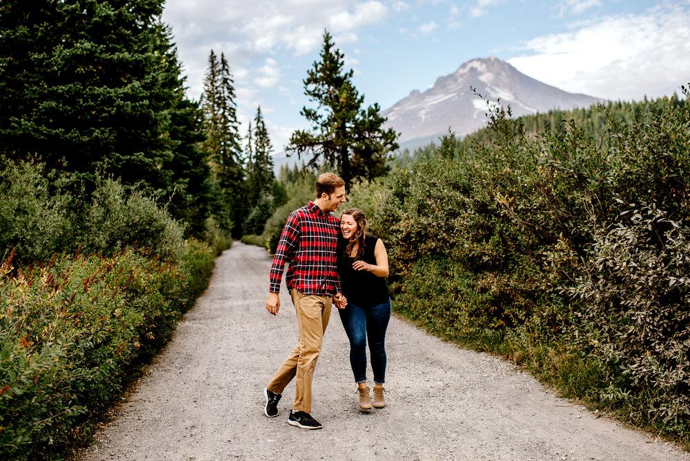 Trillium-lake-Engagement-Photos-Portland-wedding-photography088.jpg