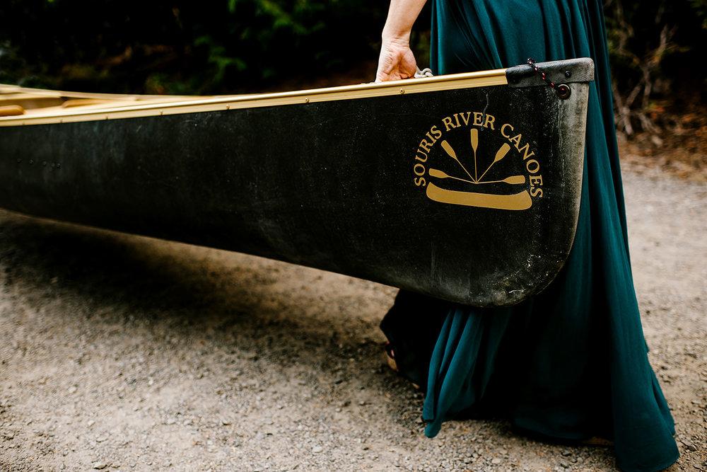 Trillium-lake-Engagement-session-Portland-wedding-photography137.jpg