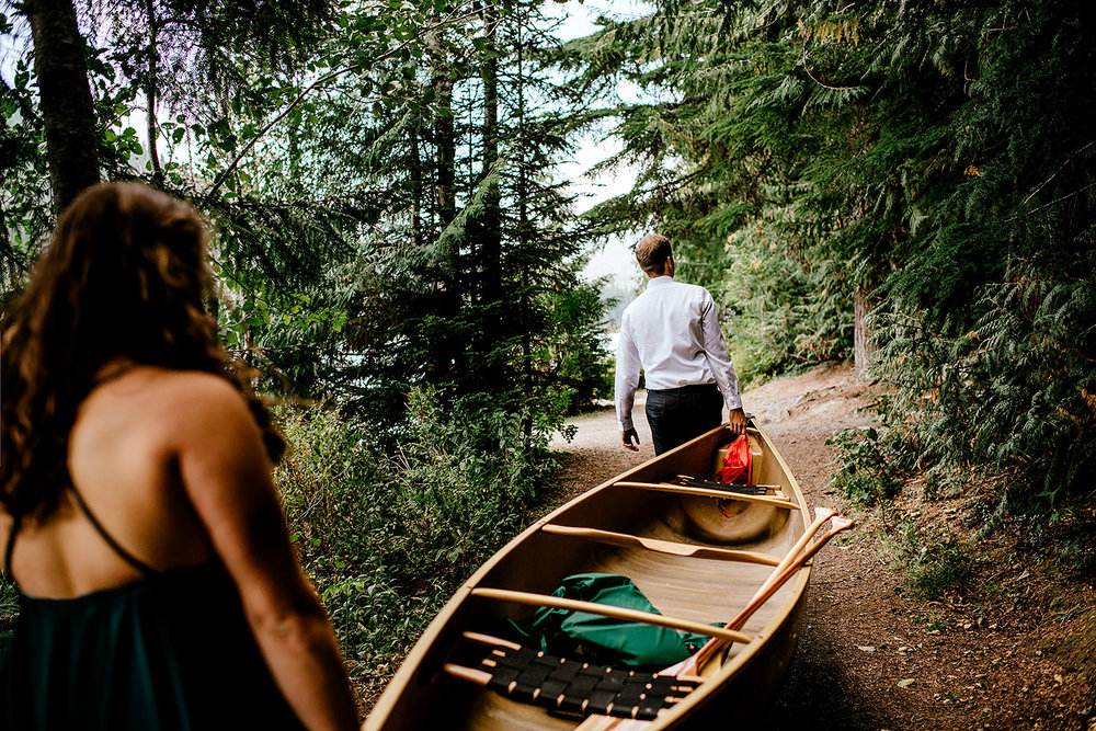 Trillium-lake-Engagement-session-Portland-wedding-photography142.jpg