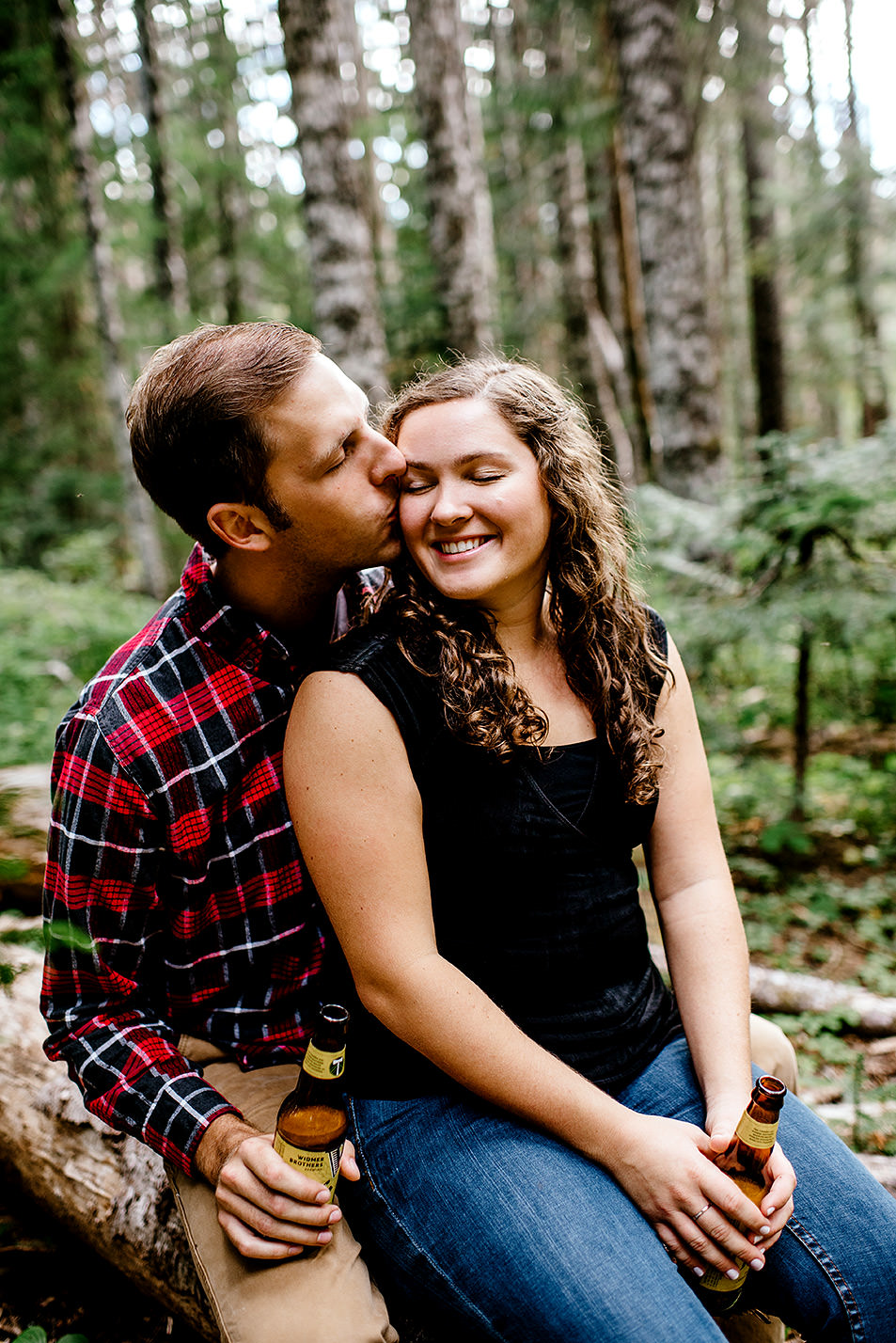 Trillium-lake-Engagement-session-Portland-wedding-photography059.jpg