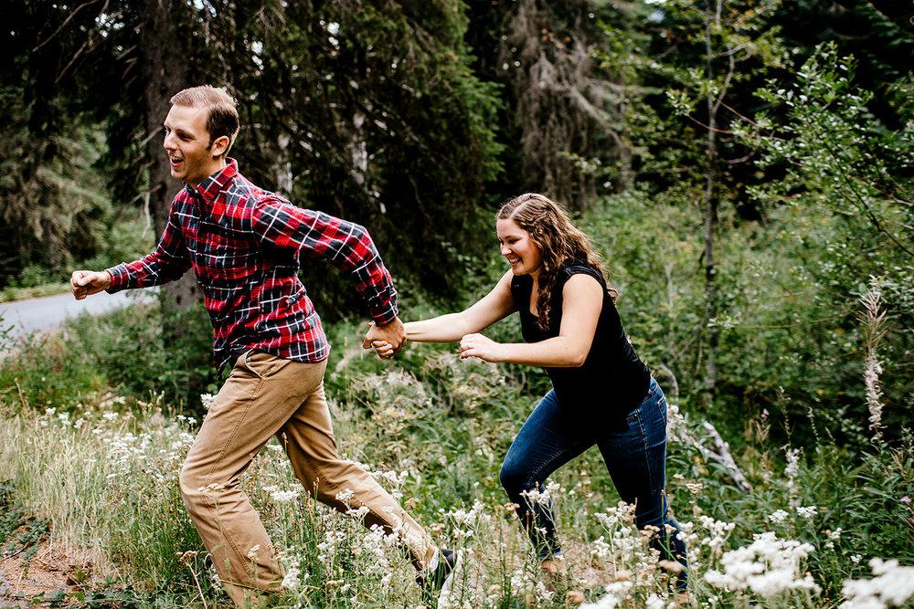 Trillium-lake-Engagement-session-Portland-wedding-photography081.jpg