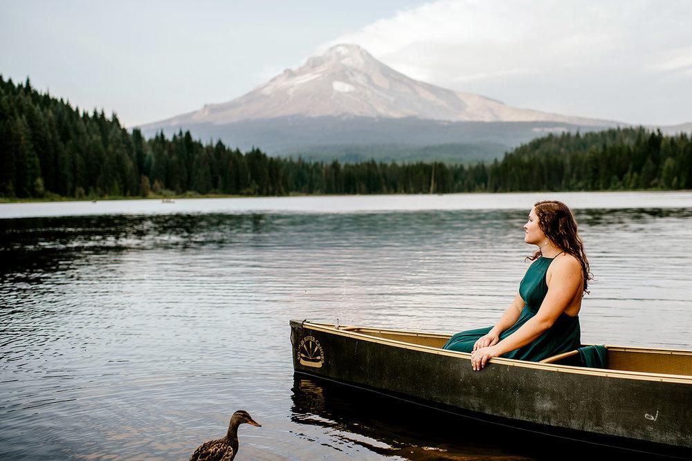 Trillium-lake-Engagement-session-Portland-wedding-photography178.jpg