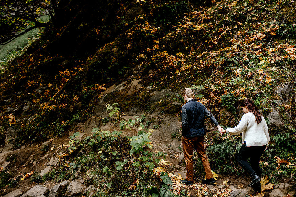columbia-river-gorge-engagement-photos-Portland-Oregon-Photographer005.jpg
