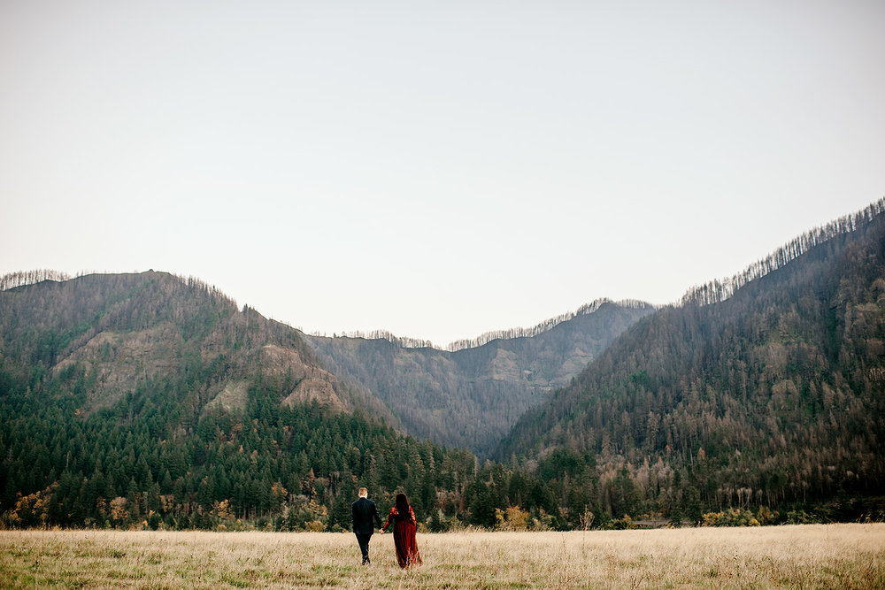 columbia-river-gorge-engagement-photos-Portland-Oregon-Photographer214.jpg