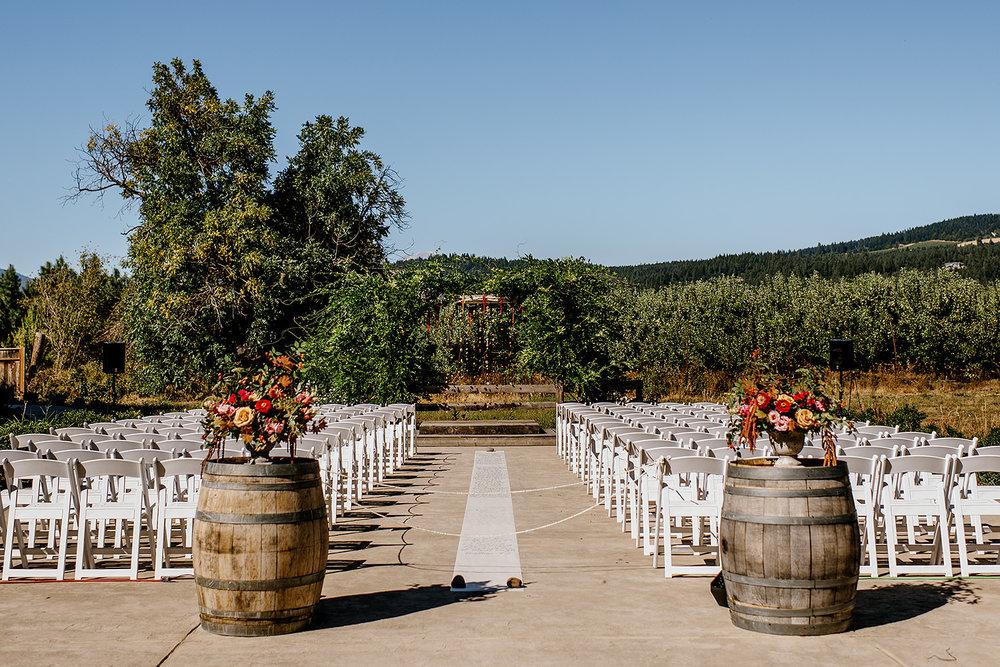 Tin-roof-Barn-wedding-Portland-Oregon-wedding-photographer-0292.jpg