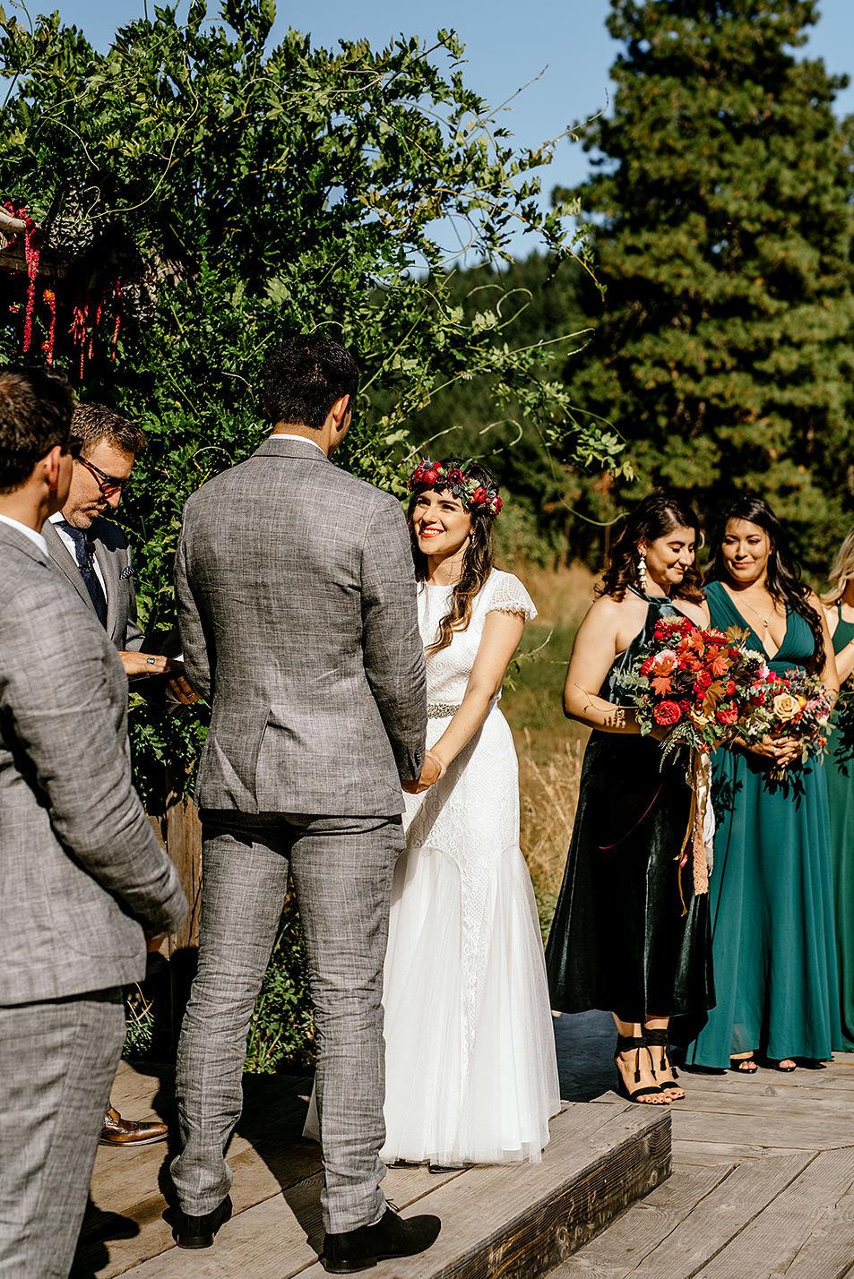 Tin-roof-Barn-wedding-Portland-Oregon-wedding-photographer-0396.jpg