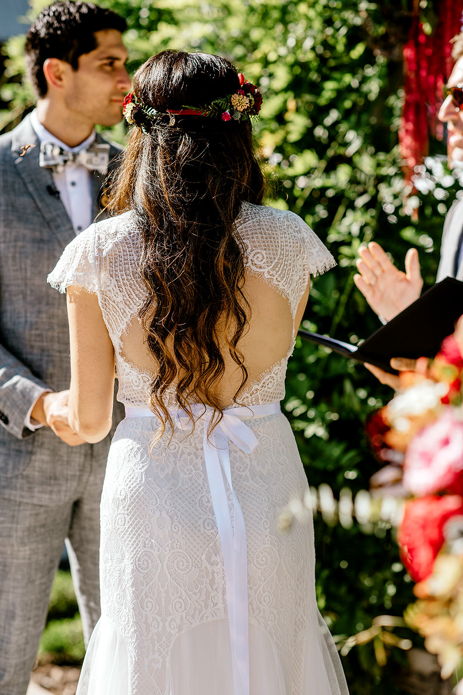 Tin-roof-Barn-wedding-Portland-Oregon-wedding-photographer-0402.jpg