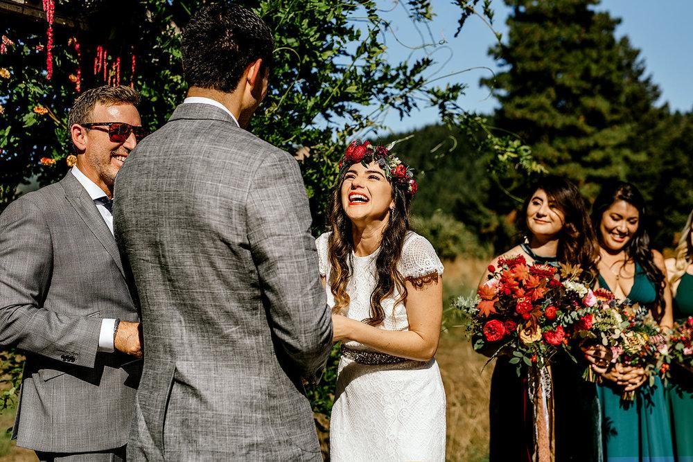 Tin-roof-Barn-wedding-Portland-Oregon-wedding-photographer-0440.jpg