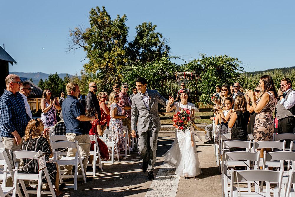 Tin-roof-Barn-wedding-Portland-Oregon-wedding-photographer-0455.jpg