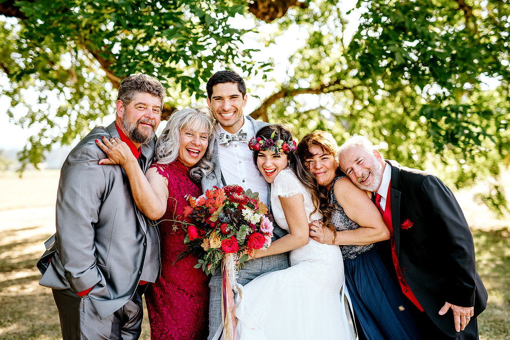 Tin-roof-Barn-wedding-Portland-Oregon-wedding-photographer-0514.jpg