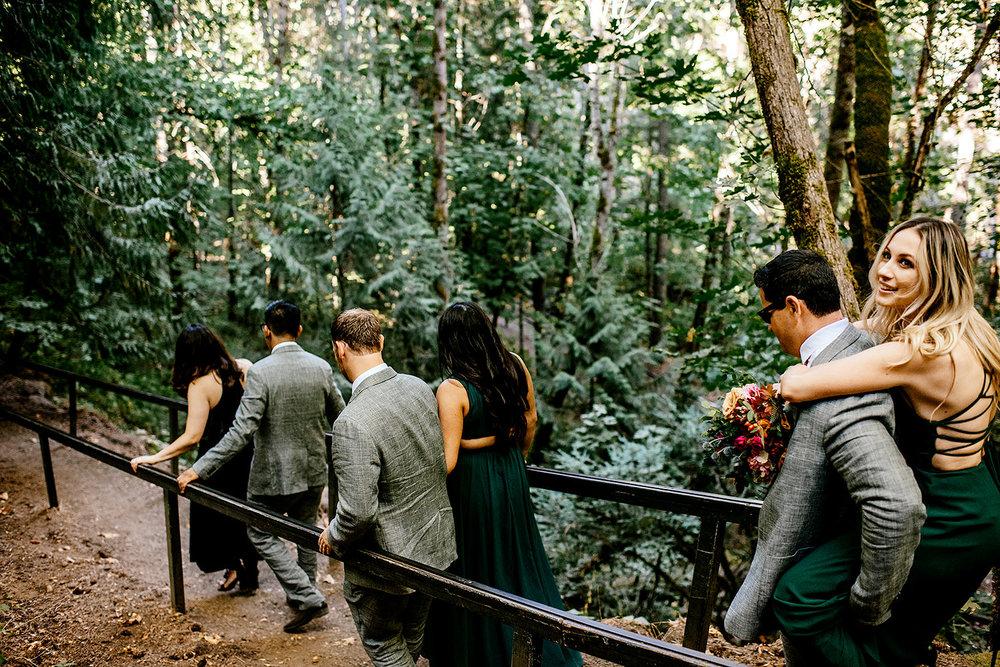 Tin-roof-Barn-wedding-Portland-Oregon-wedding-photographer-0533.jpg