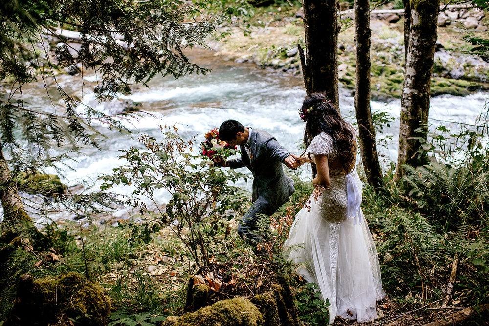 Tin-roof-Barn-wedding-Portland-Oregon-wedding-photographer-0548.jpg