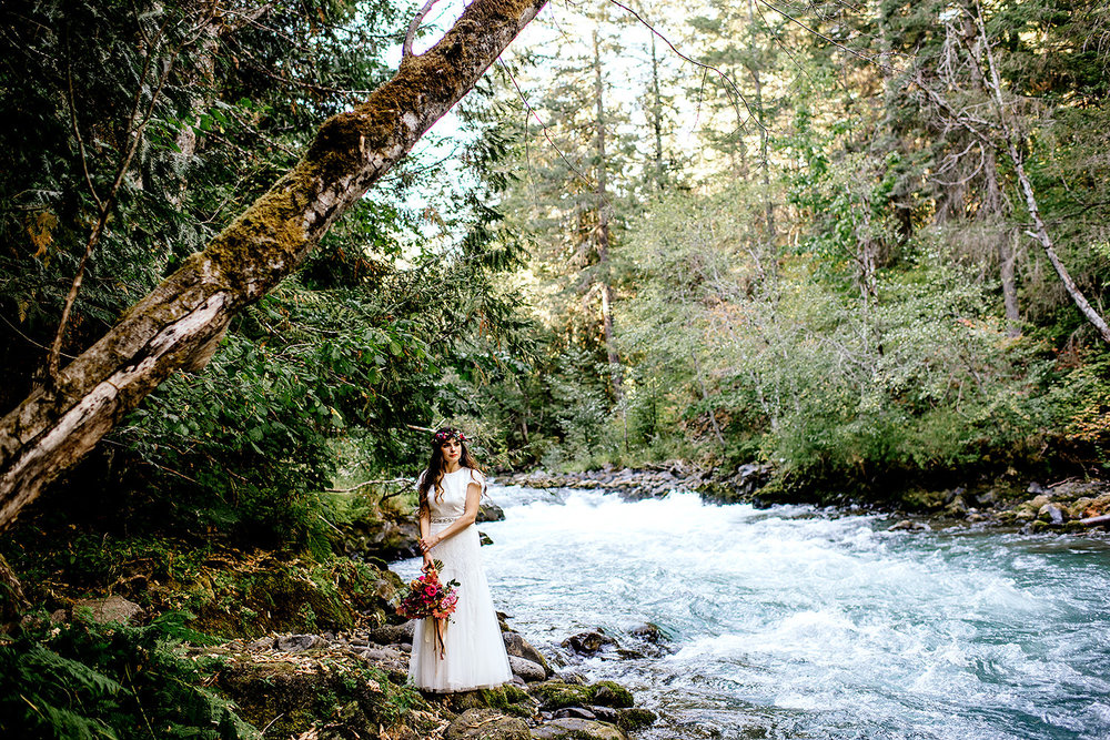 Tin-roof-Barn-wedding-Portland-Oregon-wedding-photographer-0553.jpg