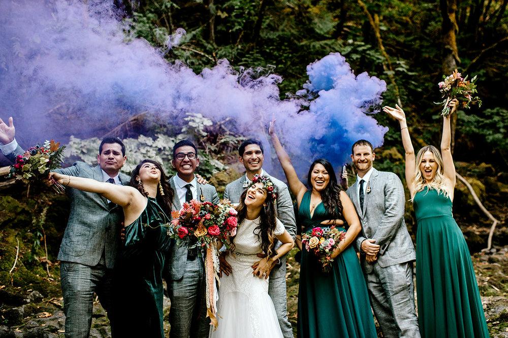 Tin-roof-Barn-wedding-Portland-Oregon-wedding-photographer-0574.jpg