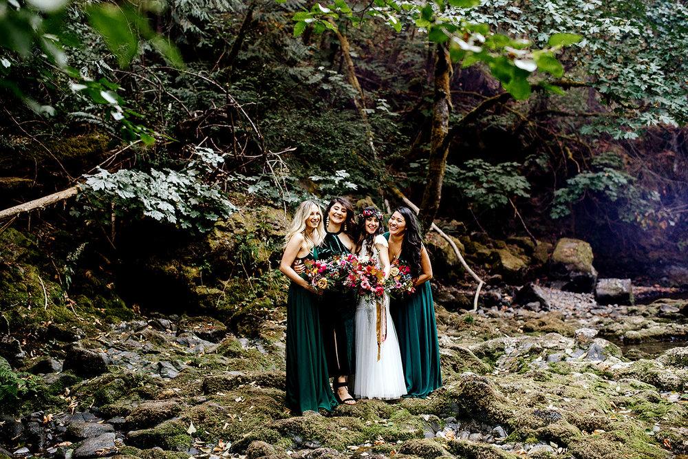 Tin-roof-Barn-wedding-Portland-Oregon-wedding-photographer-0583.jpg