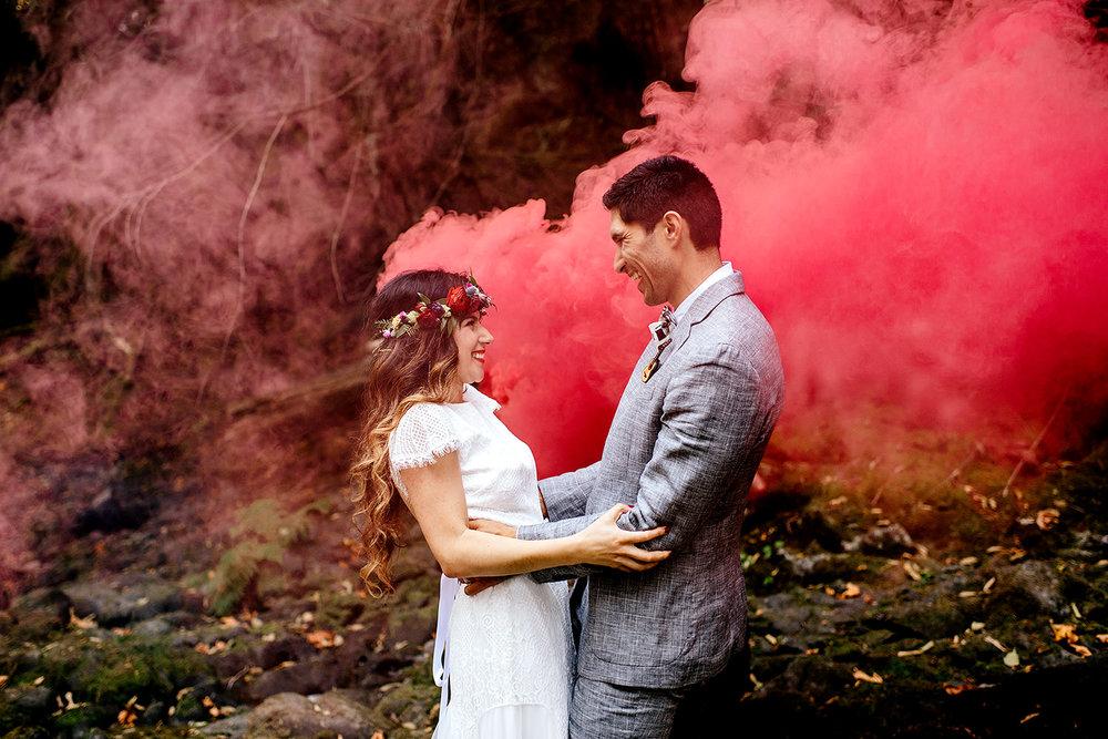 Tin-roof-Barn-wedding-Portland-Oregon-wedding-photographer-0604.jpg
