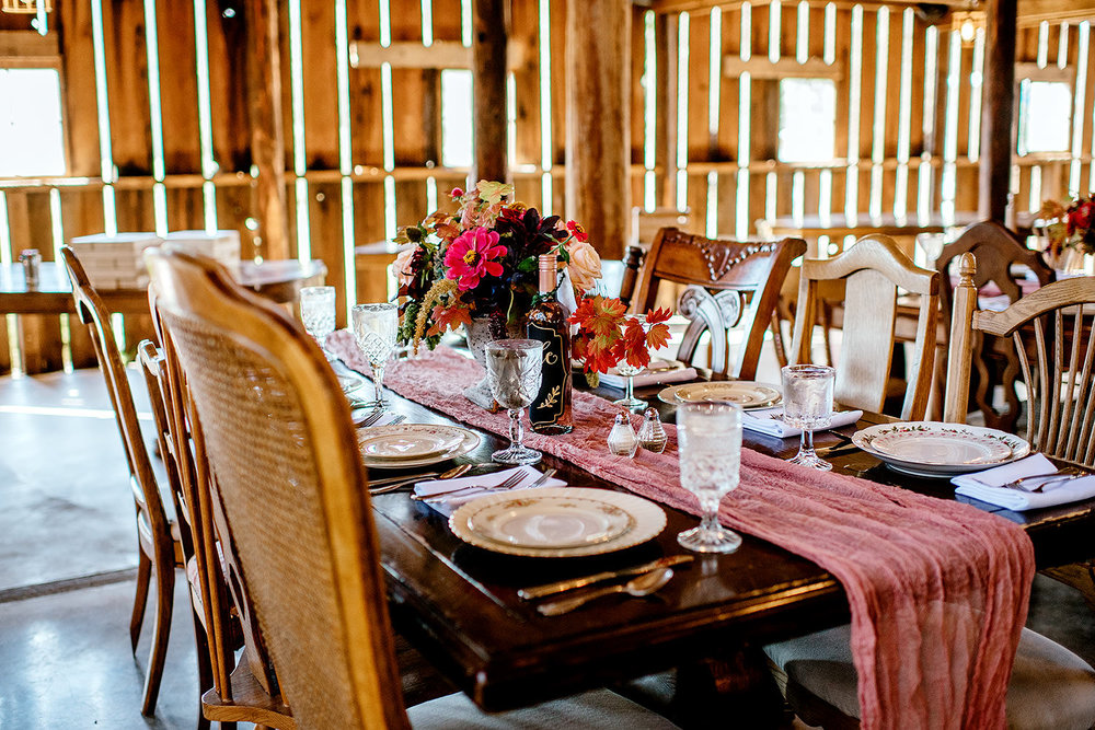 Tin-roof-Barn-wedding-Portland-Oregon-wedding-photographer-0638.jpg