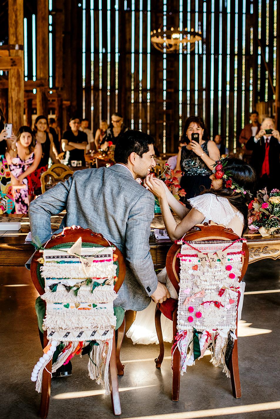 Tin-roof-Barn-wedding-Portland-Oregon-wedding-photographer-0731.jpg