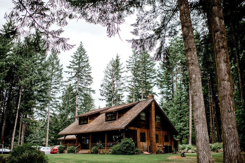 wind-mountain-ranch-wedding-Melissa-Sam007.jpg