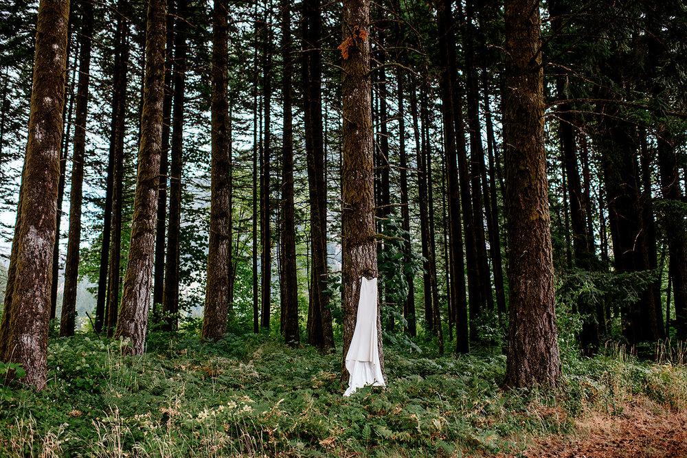 wind-mountain-ranch-wedding-Melissa-Sam017.jpg