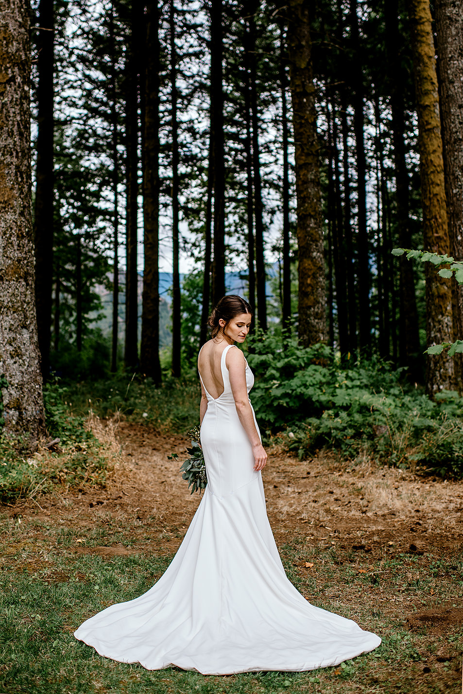 wind-mountain-ranch-wedding-Melissa-Sam142.jpg