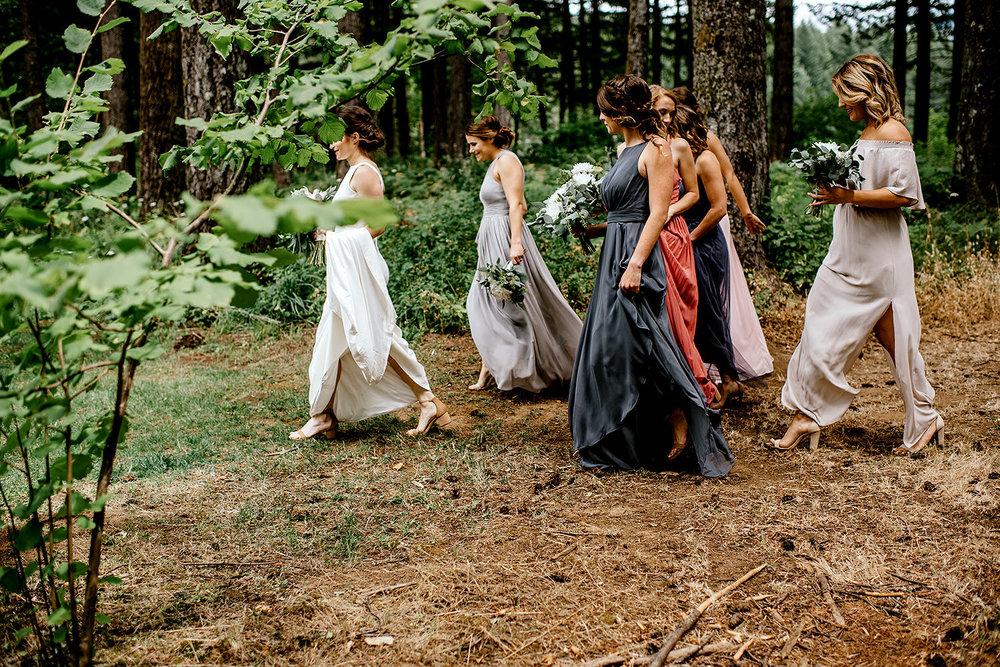 wind-mountain-ranch-wedding-Melissa-Sam146.jpg