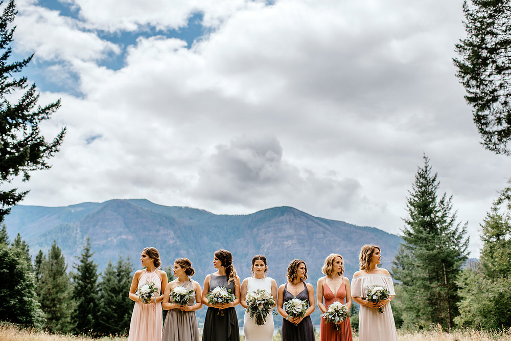 wind-mountain-ranch-wedding-Melissa-Sam151.jpg