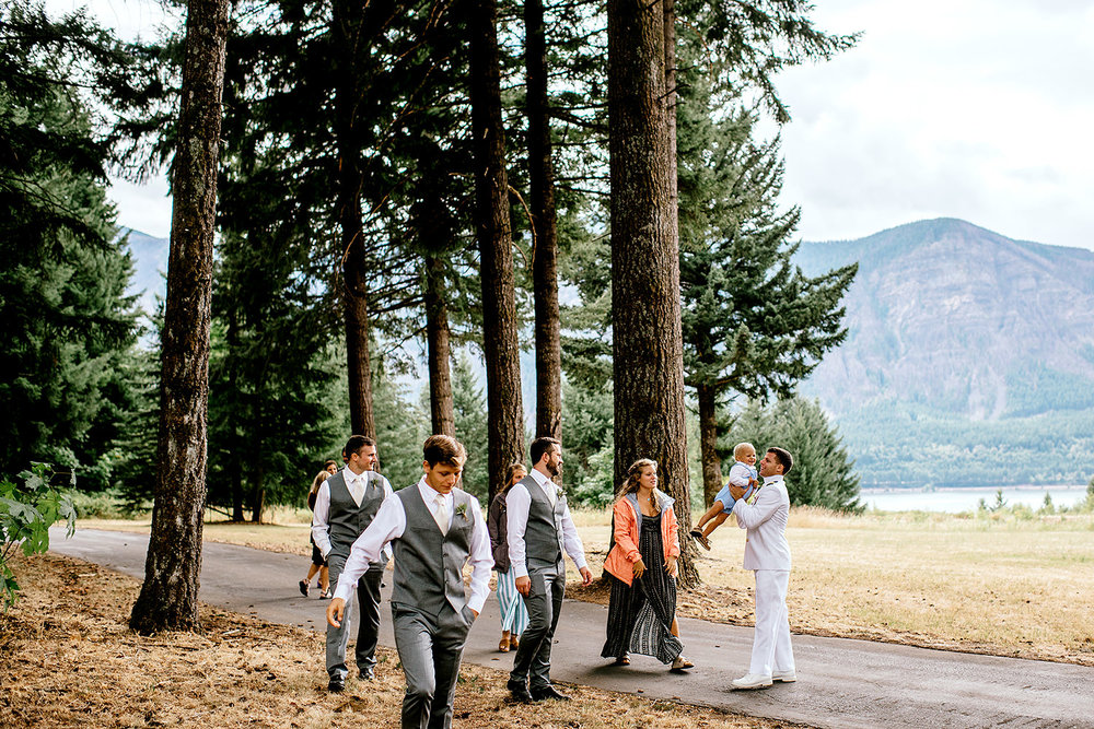 wind-mountain-ranch-wedding-Melissa-Sam197.jpg