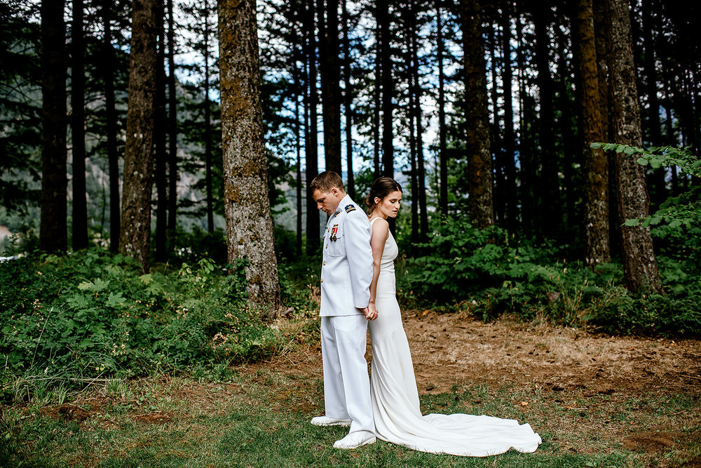 wind-mountain-ranch-wedding-Melissa-Sam214.jpg