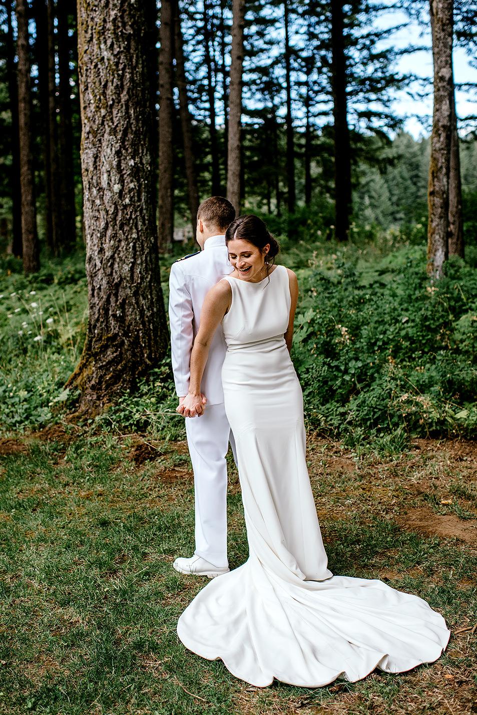 wind-mountain-ranch-wedding-Melissa-Sam216.jpg